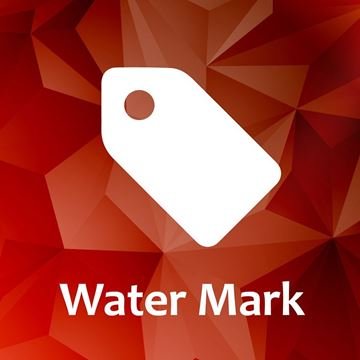 Water Mark plugin | Ribbon Pictures | nopCommerce Plugins | Nop-NYCO