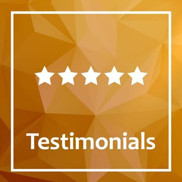 Testimonials widget Plugin for nopCommerce | Nop-NYCO
